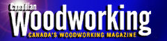 Candian Woodworking