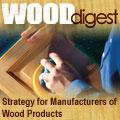 Wood Digest