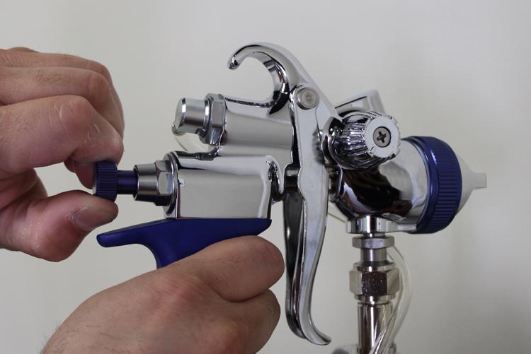 blog pic t-series sprayfinishing tip